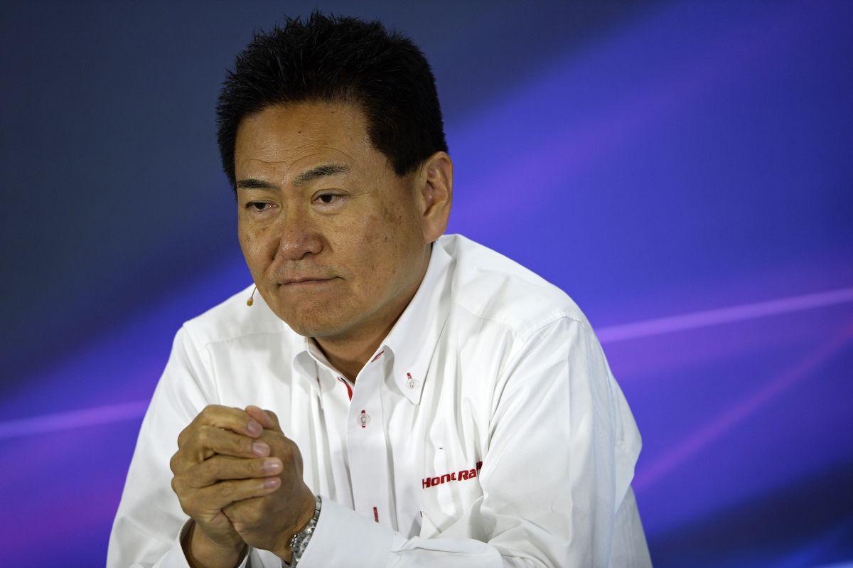 Csak Jerezben mutatják meg majd a Honda McLarent - jövőre szerezni kell pár győzelmet