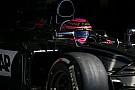 Már idén pályára gurulhat a McLaren-Honda: Novemberben lehet a nagy debütálás