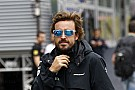 Alonso: Ausztriában lesz ez még rosszabb is!