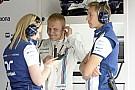 Bottas: A fejlesztések bejöttek - TOP3 az időmérőn, dobogó a versenyen!