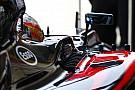 Alonso előre szólt: lesznek még hétvégék, amiket be kell áldozni
