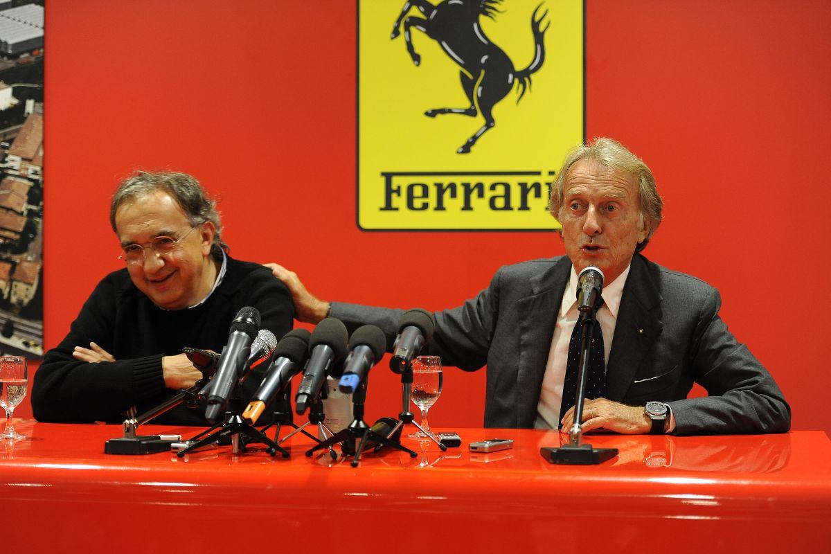 Alonso és Raikkonen is marad a Ferrarinál: a projekt szerves részei