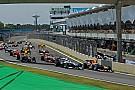 Zöld utat adott az FIA Interlagosnak az átépítésre a Forma-1-ben
