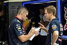 Hivatalos: részben visszakozott az FIA, de jövőre teljes korlátozás lép életbe!
