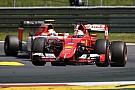 F1-es extra, de még milyen! Fedélzeti kamerás nézetekből a teljes 2015-ös Osztrák Nagydíj