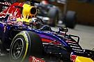 A Pirelli szerint három kerékcsere a legvalószínűbb: 2.5 másodperc a két keverék között