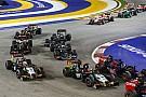 2016-tól nagyobb kihívás lesz vezetni az F1-es autókat? Változtatásokon dolgoznak a döntéshozók