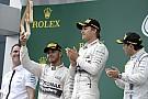 Hamilton győzne hazájában, Rosberg pedig tudja, hogy Silverstone-ban már megvan a kedvenc