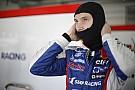 Oleg Szirotkin szerint nem biztos, hogy például a Sauber ott lesz a rajtrácson 2015-ben