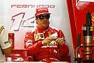 Alonso gigászi fizetést akar magának: évi 35 millió euróért hosszabbítana a Ferrarival!