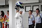 Massa szinte biztosan a Williams versenyzője marad