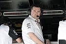 Nem tetszik a McLaren jelenlegi helyzete?! Akkor ez van