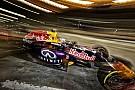 A Red Bull nem adja fel – lesz ötödik motor 2015-ben?