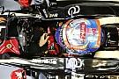 Grosjean az utolsó pillanatig kivárhat, hátha befut egy komoly ajánlat: McLaren?