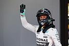 Rosberg simán nyerte a Spanyol Nagydíjat Hamilton és Vettel előtt! Raikkönen 5., 0 McLaren