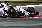 Massa: Szép lassan megérkezünk a Ferrari nyakára
