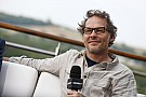Villeneuve szerint nagy butaság egy 17 éves versenyzőnek ülést adni a Forma-1-ben