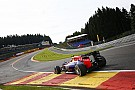 99 százalék, hogy lesz hatodik motorja Vettelnek: a budapesti erőforrást kapta vissza