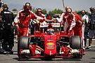 ÉLŐ-F1-es műsor: Borzalmasan unalmas Spanyol Nagydíj? Nevetséges McLaren-Honda? És a Ferrari?