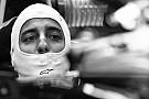 """Ricciardo sokkolóan boldog, Rosberg nagyon sajnálja az ütközést, addig Bottas az új """"Jégember"""""""