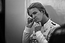 Rosberg szándékos manővere után betelt a pohár a Mercedesnél