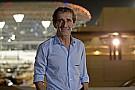 Prost szerint a Renault 2015-ben ismét erős lehet a Forma-1-ben