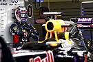 Monacóban a vezethetőség számít, nem a teljesítmény: bizakodhat a Renault?