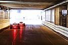 A Renault a jelen miatt aggódik az F1-ben, nem a jövő a fontos: nincs határidő a döntéshez