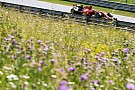 Röviden: a Ferrari nem kommentálja a Marmorini-pletykákat