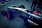 A McLarennek hazai pályán sincs esélye harcolni a legjobb helyekért