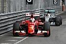 A Ferrari nem használ fel zsetont a Kanadai Nagydíjra
