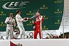 Vettel megérti Hamilton csalódottságát a monacói eset után