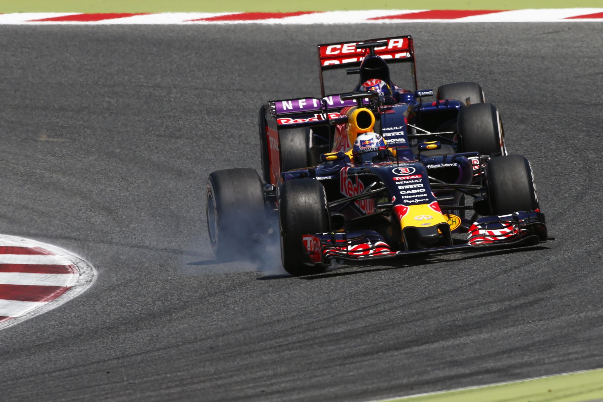 A Red Bull készen áll Verstappen 2016-os előléptetésére!