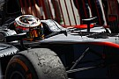 Már meg is van az ideális jelölt az FIA kiírására: lefutott meccs, az ART lesz a 12. csapat?