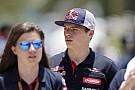 Toro Rosso: A hülye emberek végre szépen elhallgattak Verstappen teljesítménye láttán