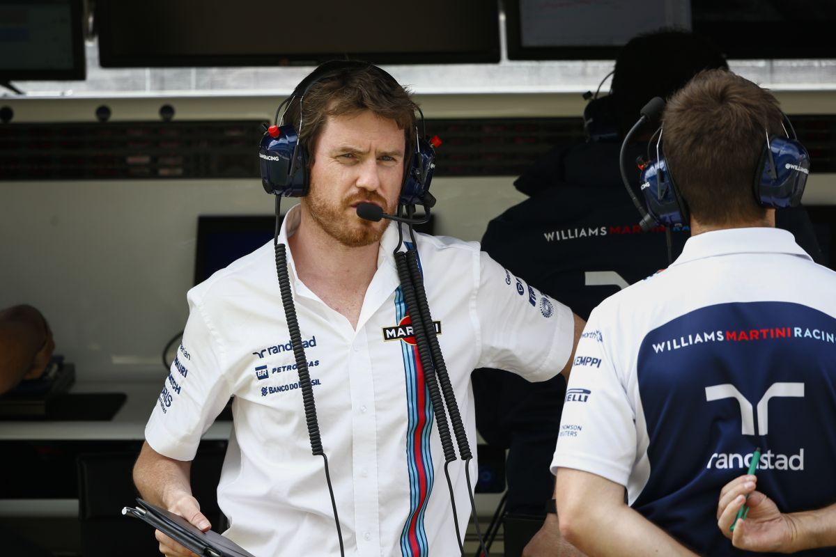 Nem idióták dolgoznak a Ferrarinál: a Williams aggódik a Malajziában látottak miatt