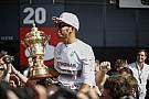 Hamilton állítja, nem alkalmaz elme trükköket Rosberg ellen