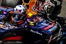 A Red Bull fejben már a Hungaroringen van: 1 másodperc kéne, nem 1-2 tized