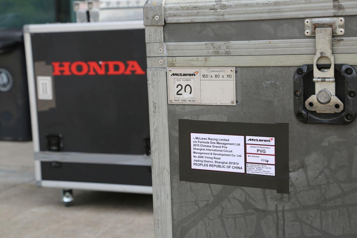 Minden nap fejlődik a Honda: ma az energiamenedzsment is jobb lett