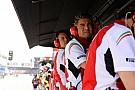 10:0 a fociban van, nem az F1-ben: Kimi tudja, miben kell fejlődnie