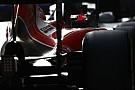 Teljesen átalakulhat Vettel és Raikkönen Ferrarija a Spanyol Nagydíjra: Reszkess Mercedes?