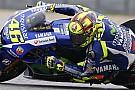 MotoGP: Ha Rossin múlik, akkor nem ez lesz az utolsó szerződése a legnagyobb motoros kategóriában