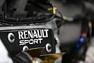 A Renault mikor használja fel az új zsetonjait?