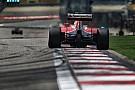 Monzáig teljesen lecserélik Vettel és Raikkönen Ferrariját