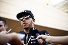Hamilton jövőre Vettel csapattársa lesz a Ferrarinál? A Mercedes szerint nem!