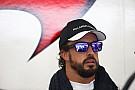 Alonso: Adok én Laudának!