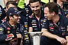 Ricciardo a tökéletes és a brutális - eltűnt a Mercedes előnye