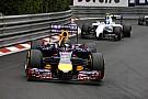 Red Bull: Bármi is lesz idén, jövőre is a Renault motorjait fogjuk használni