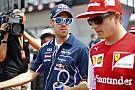 Vettel nem vette igazán komolyan az idei F1-es szezont