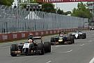 Újravizsgálják Pérez és Massa balesetét: Visszavonhatják a büntetést